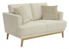 Coaster Lawndala Loveseat Available Online in Dallas Fort Worth Texas