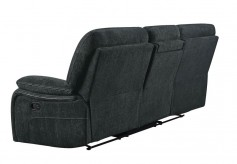 Coaster Lawndale Sofa Available Online in Dallas Fort Worth Texas