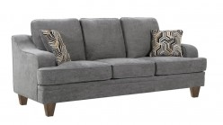 Coaster Havasu Sofa Available Online in Dallas Fort Worth Texas