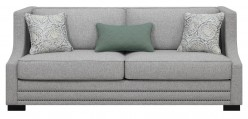 Coaster Savillain Sofa Available Online in Dallas Fort Worth Texas