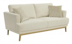 Coaster Lawndala Sofa Available Online in Dallas Fort Worth Texas