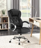 Coaster Pansaid Office Chair Available Online in Dallas Fort Worth Texas