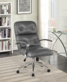 Houston Office Chair Available Online in Dallas Fort Worth Texas