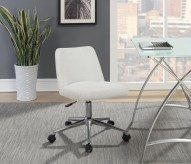 Rockin Office Chair Available Online in Dallas Fort Worth Texas