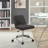 Coaster Bethany Office Chair Available Online in Dallas Fort Worth Texas