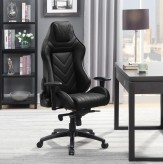 Coaster Altusi Office Chair Available Online in Dallas Fort Worth Texas