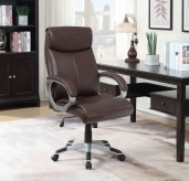 Coaster Nayaro Office Chair Available Online in Dallas Fort Worth Texas