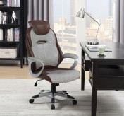 Coaster Wichita Office Chair Available Online in Dallas Fort Worth Texas