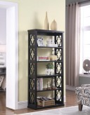 Coaster Norwalk Bookcase Available Online in Dallas Fort Worth Texas
