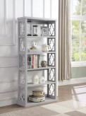 Coaster Lampasa Bookcase Available Online in Dallas Fort Worth Texas