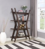 Coaster Jasdi Bookcase Available Online in Dallas Fort Worth Texas