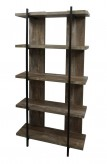 Coaster Somerv Bookcase Available Online in Dallas Fort Worth Texas