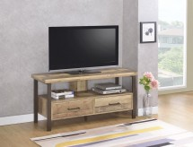 Coaster Arnold TV Console Available Online in Dallas Fort Worth Texas