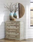 Coaster Shabo Accent Cabinet Available Online in Dallas Fort Worth Texas