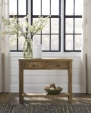 Coaster Mari Sofa Table Available Online in Dallas Fort Worth Texas