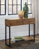Coaster Befalo Sofa Table Available Online in Dallas Fort Worth Texas