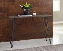Coaster Hammond Console Table Available Online in Dallas Fort Worth Texas