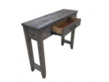 Coaster Arena Console Table Available Online in Dallas Fort Worth Texas