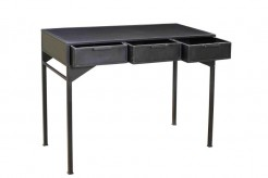 Coaster Glovi Sofa Table Available Online in Dallas Fort Worth Texas