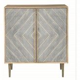 Coaster Pennington Accent Cabinet Available Online in Dallas Fort Worth Texas
