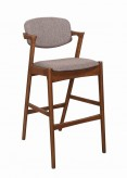 Coaster Tucs Barstool Available Online in Dallas Fort Worth Texas