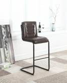 Coaster Marya Barstool Available Online in Dallas Fort Worth Texas