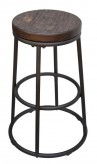 Coaster Fleetgua Barstool Available Online in Dallas Fort Worth Texas