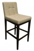Coaster Jasper Beige Barstool Available Online in Dallas Fort Worth Texas