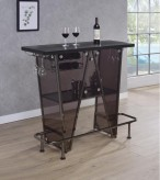 Coaster Marshal Bar Unit Available Online in Dallas Fort Worth Texas