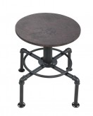 Coaster Duck Barstool Available Online in Dallas Fort Worth Texas