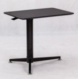 Coaster Hillsboro Laptop Desk Available Online in Dallas Fort Worth Texas