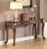 Homelegance Logan Dark Cherry S... Available Online in Dallas Fort Worth Texas