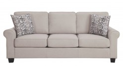 Homelegance Selkirk Sand Sofa Available Online in Dallas Fort Worth Texas