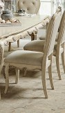 Elsmere Side Chair Available Online in Dallas Fort Worth Texas