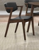 Homelegance Coel Side Chair Available Online in Dallas Fort Worth Texas