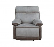 Homelegance Barilotto Grey & Ta... Available Online in Dallas Fort Worth Texas