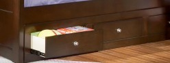 Coaster Jasper Under Bed Storage Available Online in Dallas Fort Worth Texas
