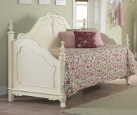 Homelegance Cinderella Daybed Available Online in Dallas Fort Worth Texas