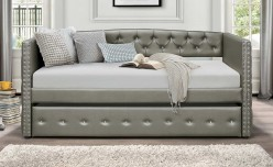 Homelegance Trill Daybed Available Online in Dallas Fort Worth Texas
