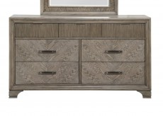 Caruth Dresser Available Online in Dallas Fort Worth Texas