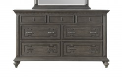 Homelegance Hillridge Dresser Available Online in Dallas Fort Worth Texas