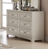 Libretto Dresser Available Online in Dallas Fort Worth Texas