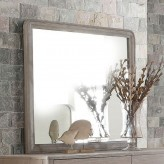 Homelegance Aristide Mirror Available Online in Dallas Fort Worth Texas