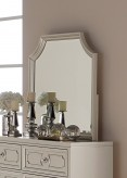 Homelegance Libretto Mirror Available Online in Dallas Fort Worth Texas