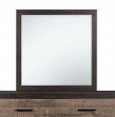 Homelegance Miter Mirror Available Online in Dallas Fort Worth Texas
