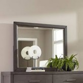 Homelegance Fondren Grey Mirror Available Online in Dallas Fort Worth Texas