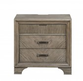 Caruth Night Stand Available Online in Dallas Fort Worth Texas