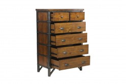 Homelegance Holverson Chest Available Online in Dallas Fort Worth Texas