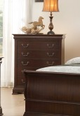 Clematis Chest Available Online in Dallas Fort Worth Texas