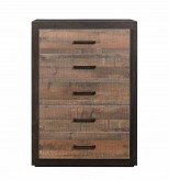 Homelegance Miter Chest Available Online in Dallas Fort Worth Texas